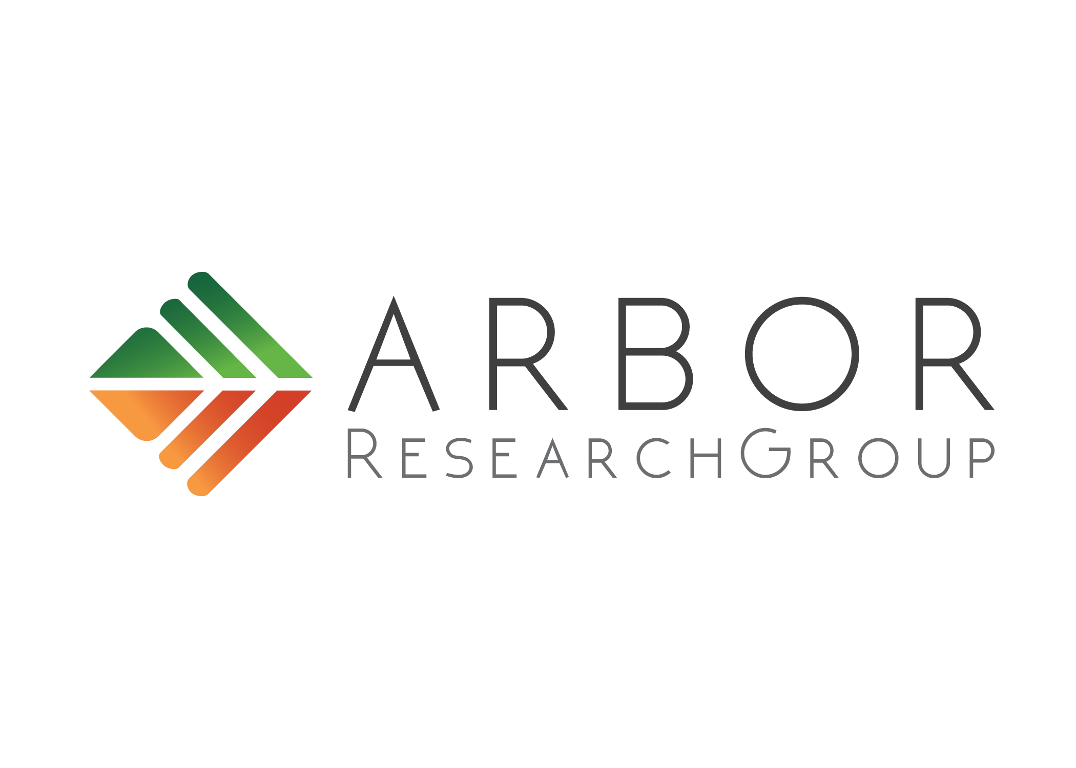 Arbor Research Group