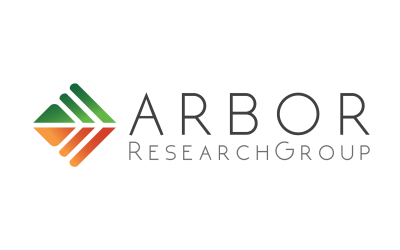 What an Arbor Research Project Looks Like [Infographic]