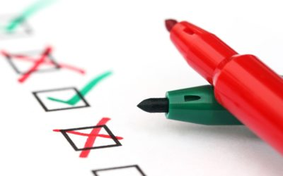 """9 Ways """"Assessment"""" Helps"""