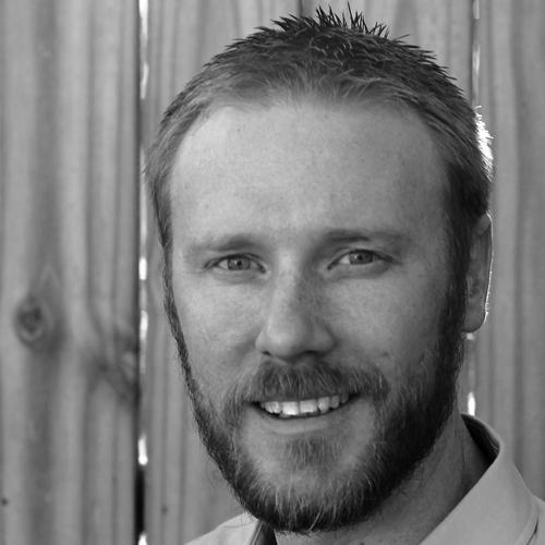 Brent Sickel, M.A.  Survey Designer / Researcher