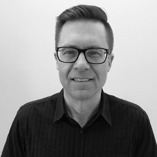 Mark Szabo, J.D., Ph.D.  Executive Market Analyst