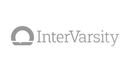 InterVarsity